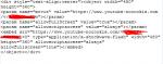 youtubefailcode.PNG