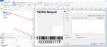 FNSKU_Barcode.png