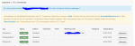 JTL Kundencenter - Lizenzen.PNG