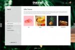 Screen-Home-Fullemnu-Full-Simple.png