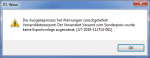 jtl-wawi-amazon-brief-keine-exportvorlage-zugeordnet.png