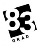 83grad logo klein.PNG