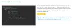 DeepinBildschirmfoto_Bereich auswählen_20191005071726.png