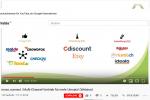 Screenshot_2019-12-19 moso connect Multi-Channel-Vertrieb für mehr Umsatz (Webinar) - YouTube(2).png