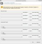 Ameise-eBay-Versandinformationen-ändern.jpg