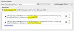 Workflow Ladenmail- und Markierung.PNG