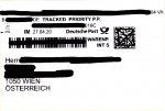 Etikett-Warenpost-International-S-Tracked-Internetmarke-geschwaerzt.jpg