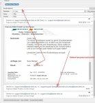 servicedesk.jpg