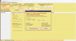 2020-05-30 14_24_17-JTL Translator (wird ausgeführt) - Microsoft Visual Studio.png