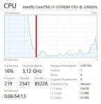 Screenshot - 10.06.2020 18_26_21.jpg