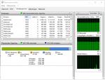 RAM Auslastung 2.PNG
