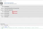 workflow-kopie1.png