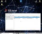 JTL-SQL-SVR.jpg
