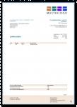 Ashampoo_Snap_2020.01.28_13h34m12s_007_.png