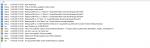 JTL Workflowfehler Lieferdatum = Versanddatum.png