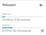 Webspace.png