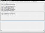 2020-10-02 14_48_07-JTL-Wawi 1.5.30.3 - (admin) - eB-Standard.png