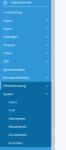 Screenshot_2020-11-13 Administration von JTL-Shop.png