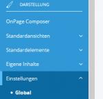 Screenshot_2020-11-13 Administration von JTL-Shop(1).png