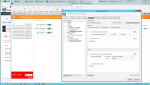 versandmail-workflow-1.png