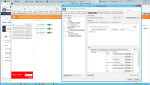 versandmail-workflow-2.png
