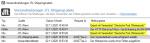 2020-11-19 22_15_38-Versandmeldungen JTL-ShippingLabels.png