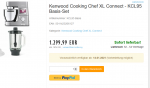 Screenshot_2020-11-23 KENWOOD® KCL95 Cooking Chef XL Connect SPAR-PAKET .png