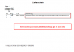 artikelname-drucken-mailen-faxen-1.png