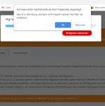 Fehler_Migration.PNG