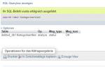 analyze_tkategorieartikel.PNG