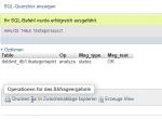 analyze_tkategoriepict.PNG