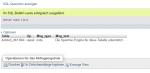 repair_tlink.PNG