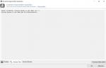 2021-01-17 13_52_46-SRV-20V1 - Remotedesktopverbindung (remote).png