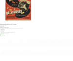 Bellfuries big Sandy Live On Stage, 10,71 €.png