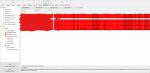Screenshot 2021-01-29 114123.png