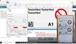 2021_02_20_Testdruck_Artikeletikett_aus_Editor.jpg