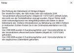 DBCC-JTL-WAWI-Fehlermeldung.jpg