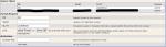 Screenshot 2021-04-08 190431.png