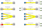 Wireguard-Connections.png