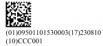 barcode-datamatrix.png