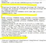 CSV-LEERZEILEN-NACH-AMEISENEXPORT.JPG