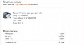 2021_05_24_11_50_31_Posteingang_etsy_1001masche.de_Outlook.png