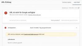 googlefehler.JPG