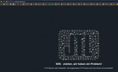 2021-06-22 08_28_34-https___www.jtl-software.de.png