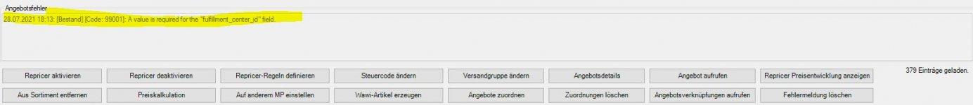 Fehlermeldung 99001.JPG