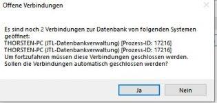 JTL Datenbankimport.JPG