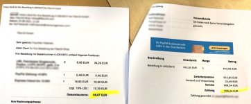 PayPal Payment 2021-08-02 obfuscated2.jpg