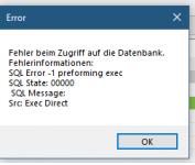 SQL Fehler.png