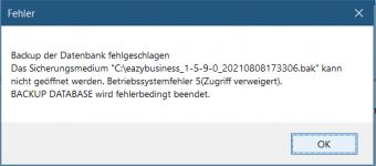 Backup Fehler.png