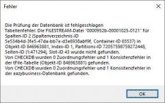 Fehler Backup.jpg